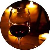 ワインショップマーロウ