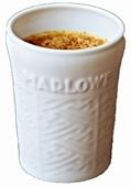 マーロウオリジナル陶器