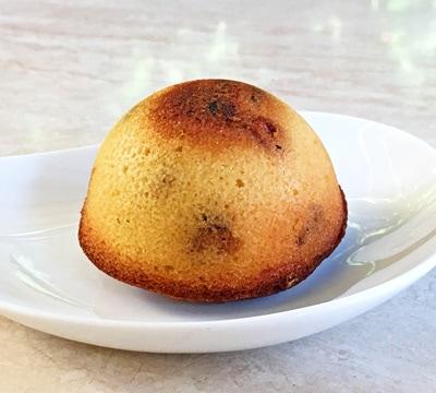 冷蔵ボーロ(クランベリー)