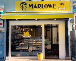 マーロウ三軒茶屋店