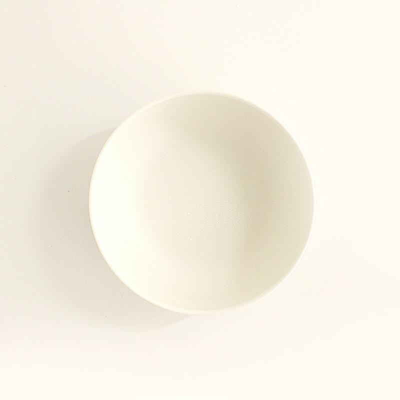 マグネット湯おけ  W621