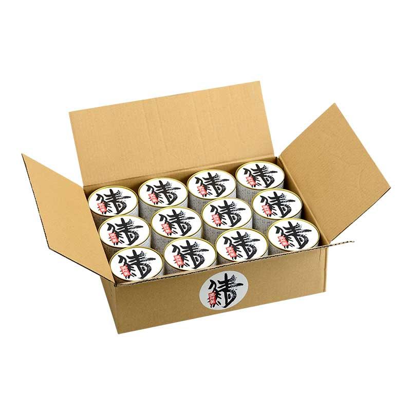 鯖味付け缶24缶