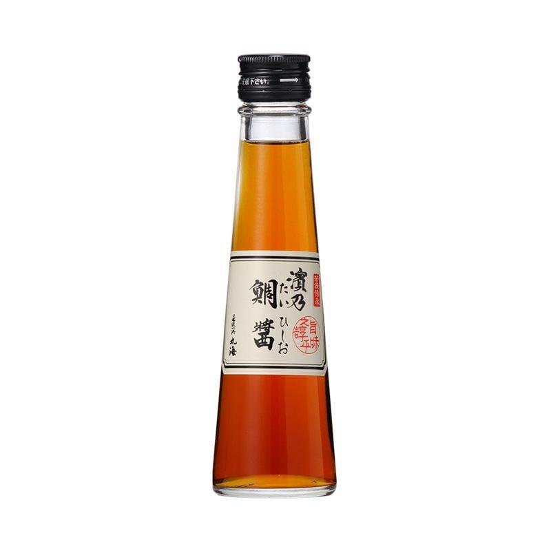 鯛ひしお 小瓶 140g