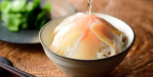 笹漬膳3ヶ入(小鯛ささ漬・のどぐろささ漬・金目鯛昆布〆)