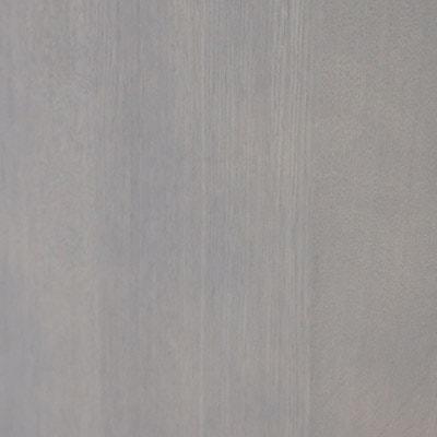 日進木工 ホワイトオーク材