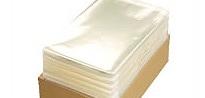 透明ビニール封筒定形外サイズ(MAシリーズ)