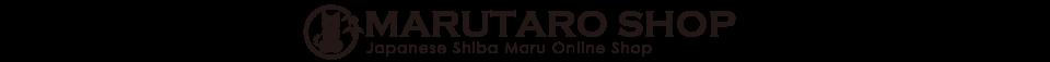 MARUTARO SHOP