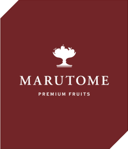 MARUTOME PREMIUM FRUITS