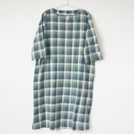 サマーセール|洋服