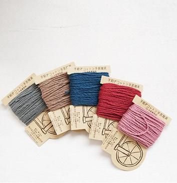 417の双糸の3g糸