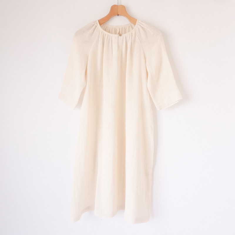 ファッション|オーガニックコットン パジャマ