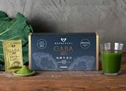 旬搾り青汁 GABAケール 機能性表示食品