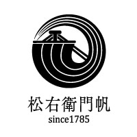【船の帆】帆布‐松右衛門帆/公式通販