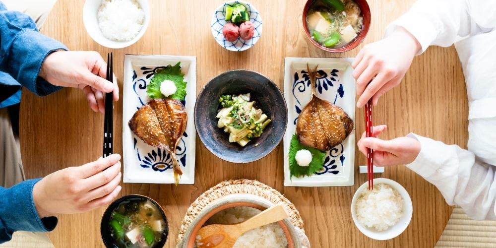 結婚祝い 食卓 お祝い 箸 夫婦箸 夫婦 結婚 二人の食卓