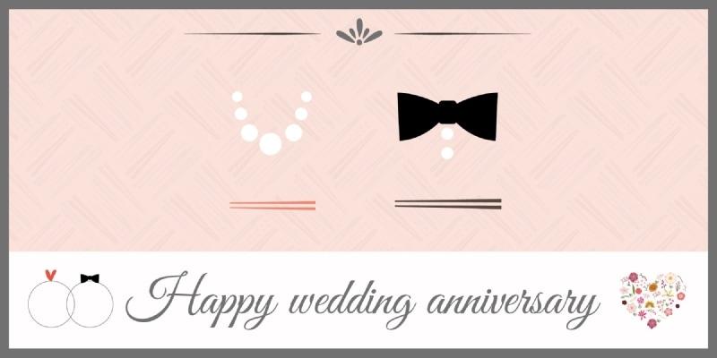 結婚祝いギフト特集 お箸の専門店【箸蔵まつかん】がおすすめする夫婦箸 めおと箸 ギフト箸をご紹介