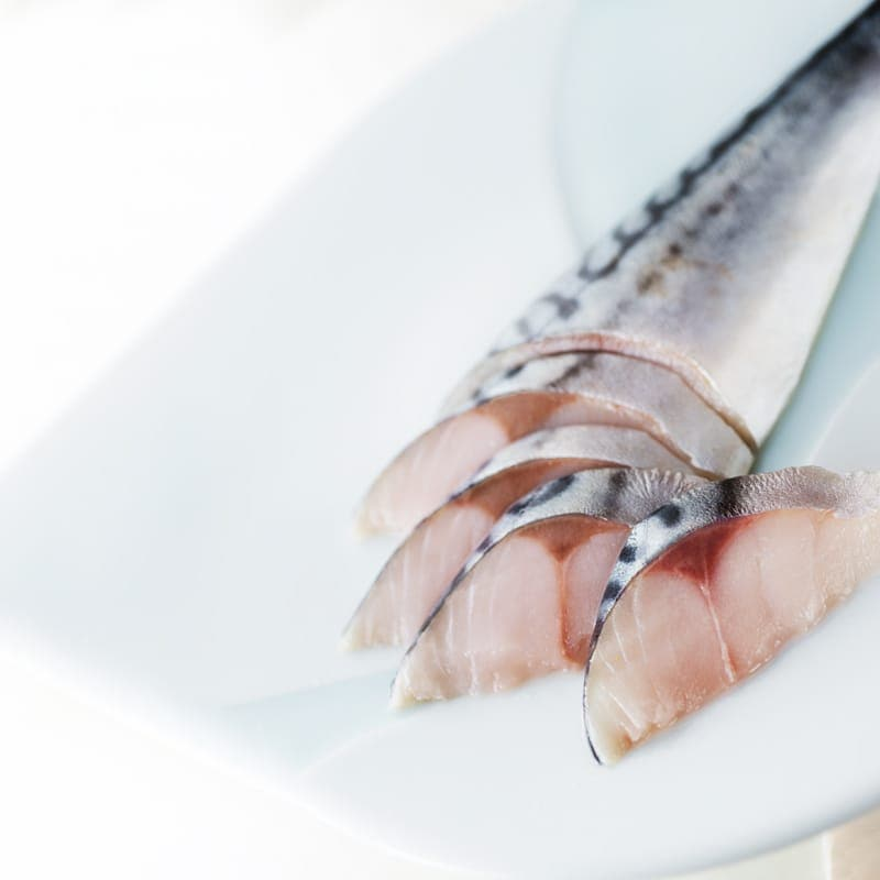 初回限定 熟成®︎ 旨とろしめ鯖