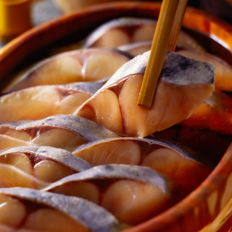 松乃江の人気商品や季節限定品の詰め合わせ 約10点