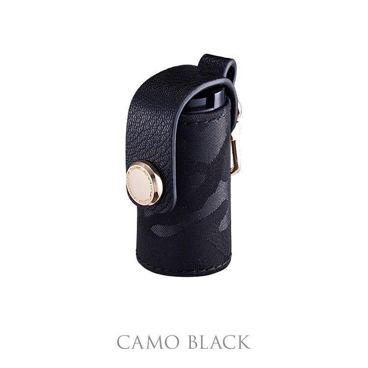 【CAMEO】 PORTABLE COIN CASE  WORK カメオ ポータブルコインケースワーク