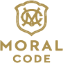 copyright moral code