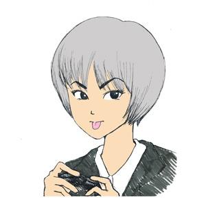 nekoya_sama