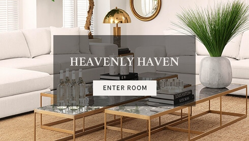 HEAVENLY HAVEN