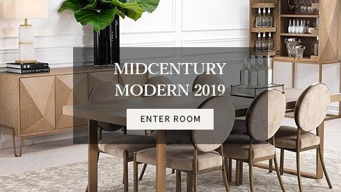 MIDCENTURY MODERN 2019