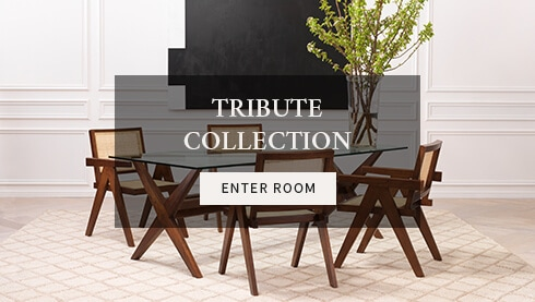 TRIBUTE COLLECTION