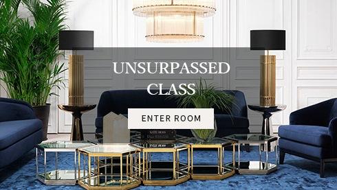 UNSURPASSED CLASS