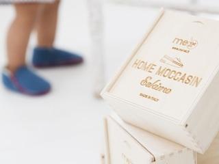 物ケースとしても使える木箱