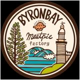 BYRONBAY MEATPIE factory