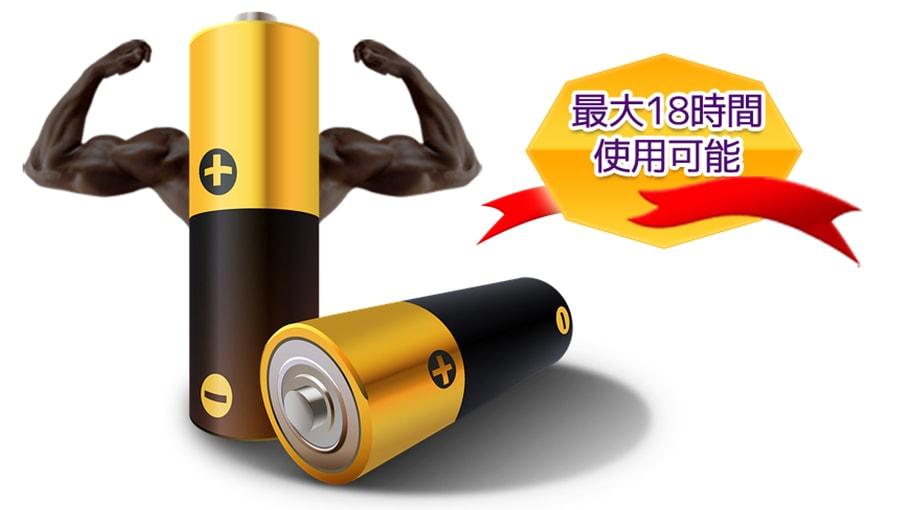 さにげなくコッソリ録音!USBメモリー型ボイスレコーダー VR-U40