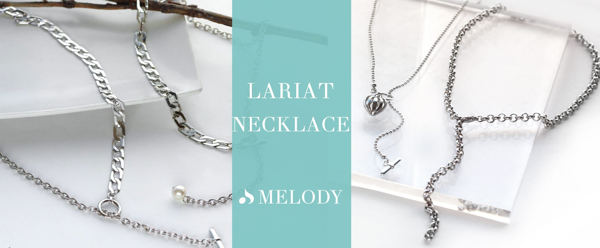 ss-metalcollection