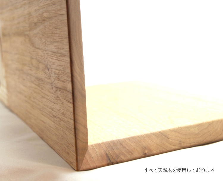 手元供養,飾り台