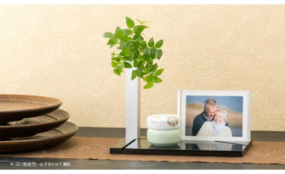手元供養飾り台,ソウルステージ,プレッソ,おしゃれ,仏壇