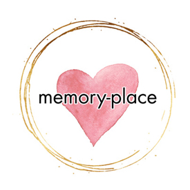 memory-place