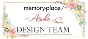 memory-place_Asukastudio Design Team