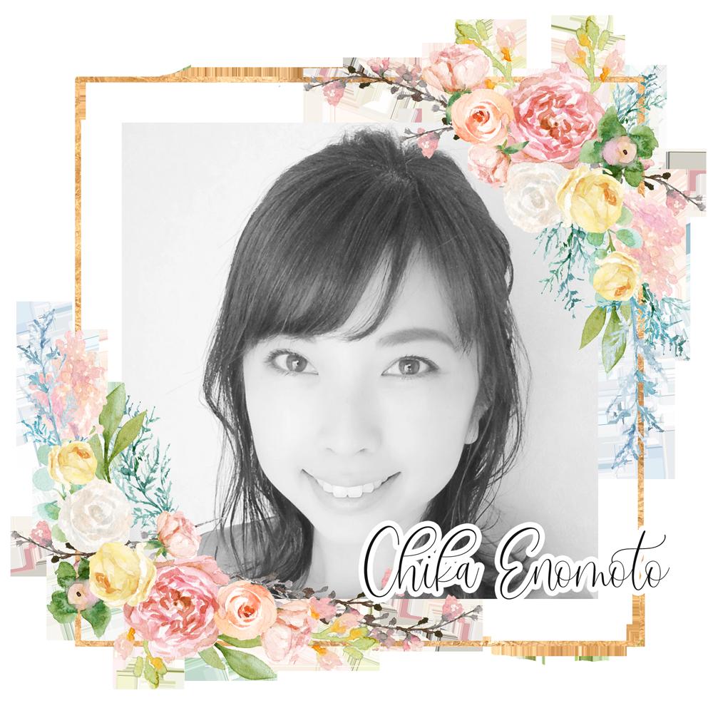 chika_enomoto