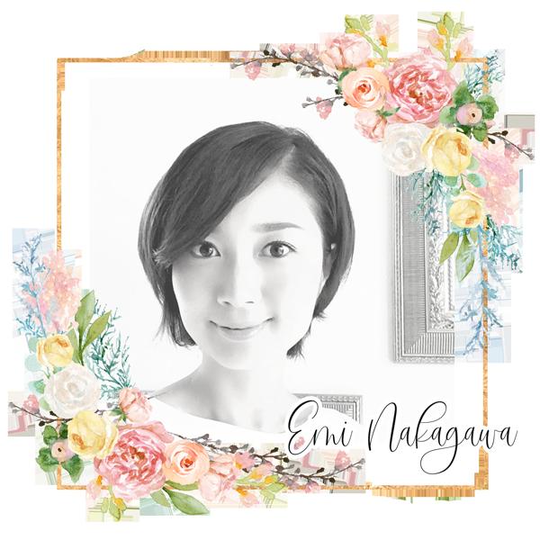 emi_nakagawa