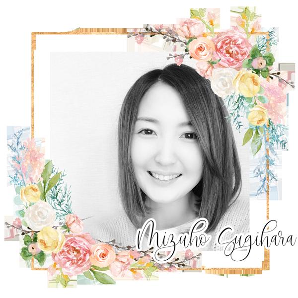 mizuho_sugihara
