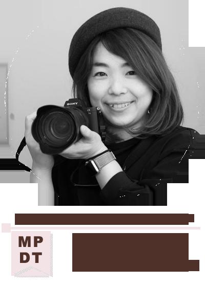 keiko_kobayashi
