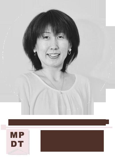 yoko_misumi