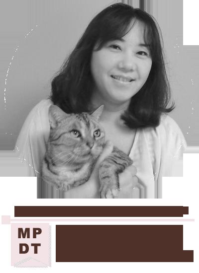yoshimi_shimabukuro