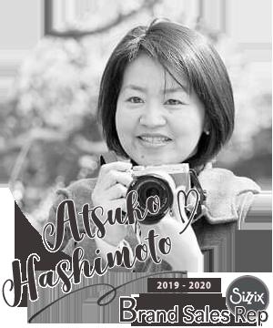 atsuko_hashimoto