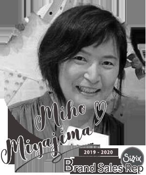 miho_miyajima