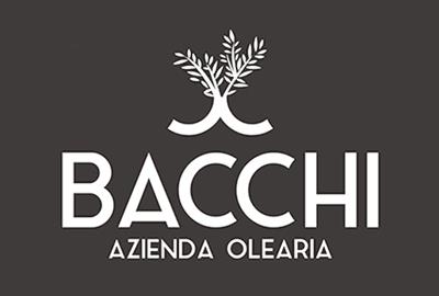 Bacchiイメージ