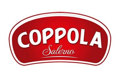 Coppolaイメージ