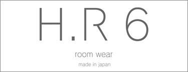 H.R 6