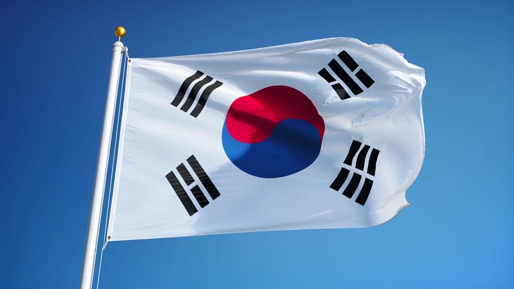 韓国のプロポーズ