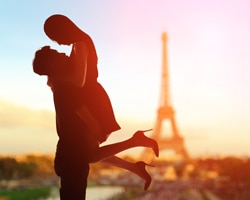 愛しすぎないことが大切!適度な距離感を保つと恋愛はうまくいく