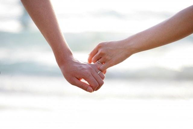一生に一度のプロポーズ!女性の心に残る感動のサプライズプロポーズとは